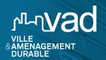 vad_logo